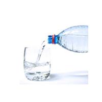 butilirovannaja-voda