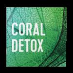Корал Детокс (Coral Detox) от Coral Club