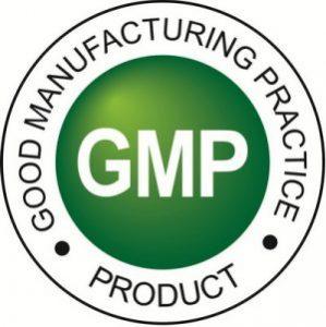 gmp-standart